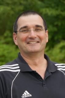 Dieter Duda