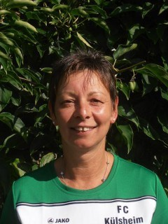 Ingrid Höfert