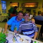 Ralf und Anja