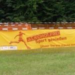 KIDS-Race Alkoholfrei Sport genießen