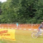 KIDS-Race - Rennen der U10