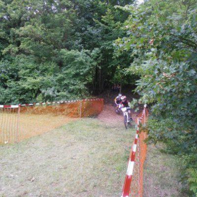 KIDS-Race - Rennen der U13