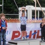 KIDS-Race - die U7-Sieger