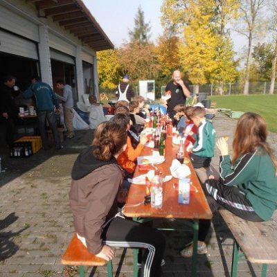 2012 FCK Umwelttag