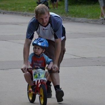 KIDS-Race 2013