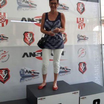 15. Ansmann Cup in Assamstadt – 24. Juni 2017