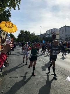 3 km 17-18
