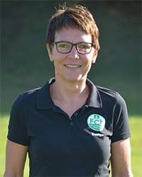 Evelyn Kaufmann