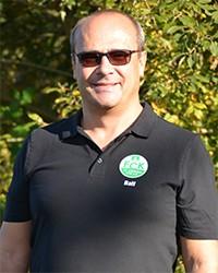 Ralf Dorbath