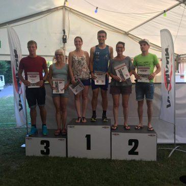 17. Ansmann-Cup in Assamstadt 29.06.2019