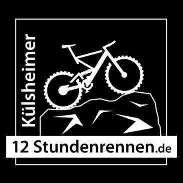 Külsheimer 12Stundenrennen wird zum virtuellen 12Stundenrennen – auch für E-Mountainbikes